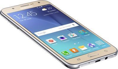 Gadget Guru | Gadgets , Mobiles , Tabs , Laptops , Custom ROM and