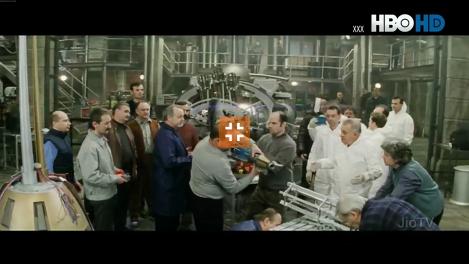 JIO TV on Amazon FireTV Stick | Gadget Guru